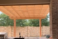 affordable pergola baytown tx